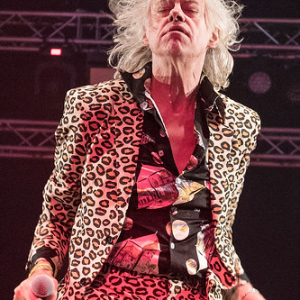 "BoomtownRats • <a style=""font-size:0.8em;"" href=""http://www.flickr.com/photos/12855078@N07/36841890626/"" target=""_blank"">View on Flickr</a>"