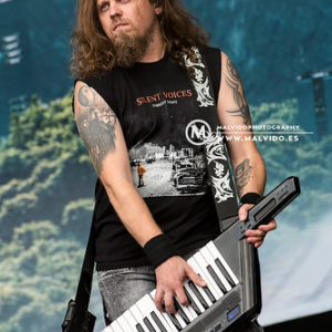 "SonataArctica • <a style=""font-size:0.8em;"" href=""http://www.flickr.com/photos/12855078@N07/36942805776/"" target=""_blank"">View on Flickr</a>"