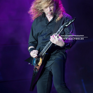 "Megadeth • <a style=""font-size:0.8em;"" href=""http://www.flickr.com/photos/12855078@N07/36318419083/"" target=""_blank"">View on Flickr</a>"