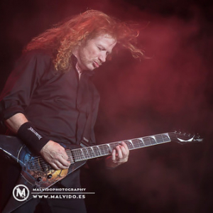 "Megadeth • <a style=""font-size:0.8em;"" href=""http://www.flickr.com/photos/12855078@N07/36942807526/"" target=""_blank"">View on Flickr</a>"