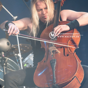 "Apocalyptica • <a style=""font-size:0.8em;"" href=""http://www.flickr.com/photos/12855078@N07/36734369450/"" target=""_blank"">View on Flickr</a>"