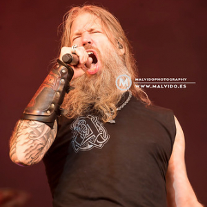 "AmonAmarth • <a style=""font-size:0.8em;"" href=""http://www.flickr.com/photos/12855078@N07/37001548901/"" target=""_blank"">View on Flickr</a>"