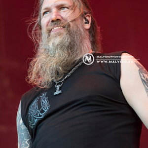 "AmonAmarth • <a style=""font-size:0.8em;"" href=""http://www.flickr.com/photos/12855078@N07/36954908766/"" target=""_blank"">View on Flickr</a>"