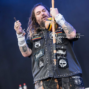 "Cavalera • <a style=""font-size:0.8em;"" href=""http://www.flickr.com/photos/12855078@N07/37143926145/"" target=""_blank"">View on Flickr</a>"