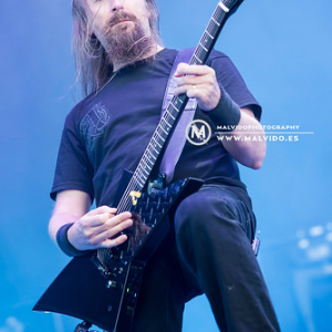 "AmonAmarth • <a style=""font-size:0.8em;"" href=""http://www.flickr.com/photos/12855078@N07/36330057333/"" target=""_blank"">View on Flickr</a>"