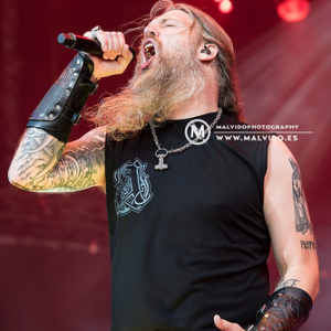 "AmonAmarth • <a style=""font-size:0.8em;"" href=""http://www.flickr.com/photos/12855078@N07/36954908566/"" target=""_blank"">View on Flickr</a>"