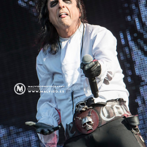 "AliceCooper • <a style=""font-size:0.8em;"" href=""http://www.flickr.com/photos/12855078@N07/36307647284/"" target=""_blank"">View on Flickr</a>"