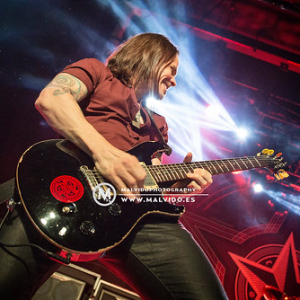 """AlterBridge • <a style=""""font-size:0.8em;"""" href=""""http://www.flickr.com/photos/12855078@N07/38076845401/"""" target=""""_blank"""">View on Flickr</a>"""