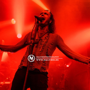 "Moonspell • <a style=""font-size:0.8em;"" href=""http://www.flickr.com/photos/12855078@N07/38144147006/"" target=""_blank"">View on Flickr</a>"
