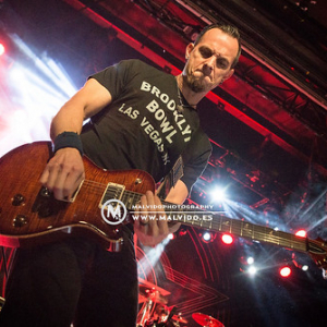 """AlterBridge • <a style=""""font-size:0.8em;"""" href=""""http://www.flickr.com/photos/12855078@N07/38076844051/"""" target=""""_blank"""">View on Flickr</a>"""