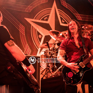 "AlterBridge • <a style=""font-size:0.8em;"" href=""http://www.flickr.com/photos/12855078@N07/38076843251/"" target=""_blank"">View on Flickr</a>"