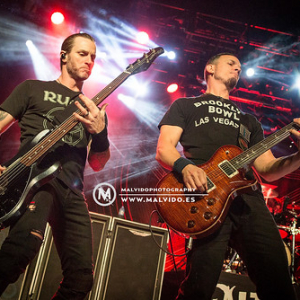 "AlterBridge • <a style=""font-size:0.8em;"" href=""http://www.flickr.com/photos/12855078@N07/38045842482/"" target=""_blank"">View on Flickr</a>"