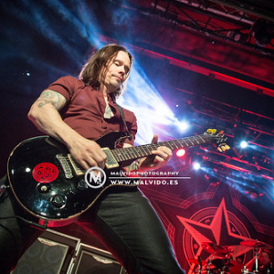 "AlterBridge • <a style=""font-size:0.8em;"" href=""http://www.flickr.com/photos/12855078@N07/38076845901/"" target=""_blank"">View on Flickr</a>"