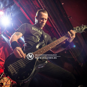 """AlterBridge • <a style=""""font-size:0.8em;"""" href=""""http://www.flickr.com/photos/12855078@N07/26300563869/"""" target=""""_blank"""">View on Flickr</a>"""
