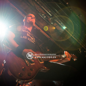 """AlterBridge • <a style=""""font-size:0.8em;"""" href=""""http://www.flickr.com/photos/12855078@N07/38045841882/"""" target=""""_blank"""">View on Flickr</a>"""