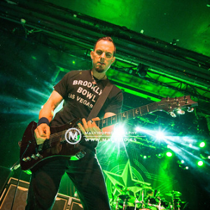 "AlterBridge • <a style=""font-size:0.8em;"" href=""http://www.flickr.com/photos/12855078@N07/38045842142/"" target=""_blank"">View on Flickr</a>"