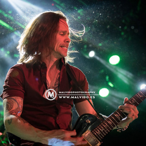 "AlterBridge • <a style=""font-size:0.8em;"" href=""http://www.flickr.com/photos/12855078@N07/38076842711/"" target=""_blank"">View on Flickr</a>"