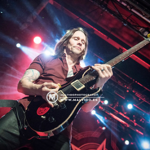 "AlterBridge • <a style=""font-size:0.8em;"" href=""http://www.flickr.com/photos/12855078@N07/26300564949/"" target=""_blank"">View on Flickr</a>"