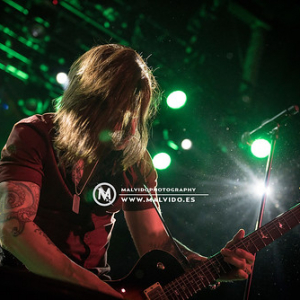 """AlterBridge • <a style=""""font-size:0.8em;"""" href=""""http://www.flickr.com/photos/12855078@N07/38045841502/"""" target=""""_blank"""">View on Flickr</a>"""