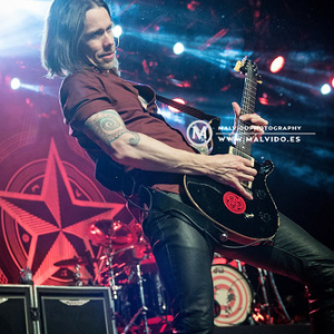 "AlterBridge • <a style=""font-size:0.8em;"" href=""http://www.flickr.com/photos/12855078@N07/26300564689/"" target=""_blank"">View on Flickr</a>"