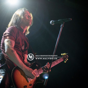 """AlterBridge • <a style=""""font-size:0.8em;"""" href=""""http://www.flickr.com/photos/12855078@N07/38076846831/"""" target=""""_blank"""">View on Flickr</a>"""