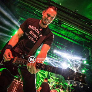 "AlterBridge • <a style=""font-size:0.8em;"" href=""http://www.flickr.com/photos/12855078@N07/26300556919/"" target=""_blank"">View on Flickr</a>"