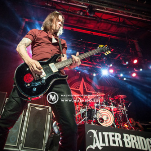 "AlterBridge • <a style=""font-size:0.8em;"" href=""http://www.flickr.com/photos/12855078@N07/38076846131/"" target=""_blank"">View on Flickr</a>"