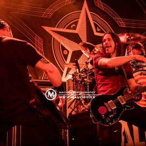 "AlterBridge • <a style=""font-size:0.8em;"" href=""http://www.flickr.com/photos/12855078@N07/26300563159/"" target=""_blank"">View on Flickr</a>"
