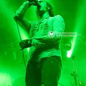 "Moonspell • <a style=""font-size:0.8em;"" href=""http://www.flickr.com/photos/12855078@N07/38200558551/"" target=""_blank"">View on Flickr</a>"