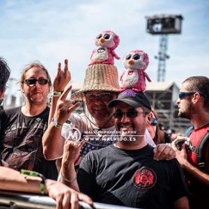 "Ambiente03@Hellfest2018_ • <a style=""font-size:0.8em;"" href=""http://www.flickr.com/photos/12855078@N07/45883322091/"" target=""_blank"">View on Flickr</a>"