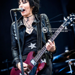 "JoanJett • <a style=""font-size:0.8em;"" href=""http://www.flickr.com/photos/12855078@N07/32013069638/"" target=""_blank"">View on Flickr</a>"