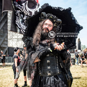 "Ambiente03@Hellfest2018_ • <a style=""font-size:0.8em;"" href=""http://www.flickr.com/photos/12855078@N07/45883322621/"" target=""_blank"">View on Flickr</a>"