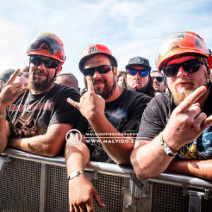 "Ambiente03@Hellfest2018_ • <a style=""font-size:0.8em;"" href=""http://www.flickr.com/photos/12855078@N07/32011979708/"" target=""_blank"">View on Flickr</a>"