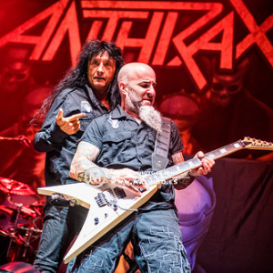 "Anthrax • <a style=""font-size:0.8em;"" href=""http://www.flickr.com/photos/12855078@N07/46199695032/"" target=""_blank"">View on Flickr</a>"