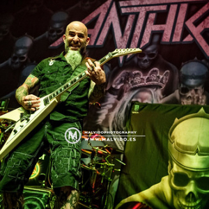 "Anthrax • <a style=""font-size:0.8em;"" href=""http://www.flickr.com/photos/12855078@N07/46250463621/"" target=""_blank"">View on Flickr</a>"