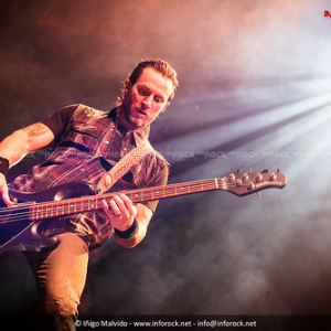 "Alter Bridge • <a style=""font-size:0.8em;"" href=""http://www.flickr.com/photos/12855078@N07/30778955691/"" target=""_blank"">View on Flickr</a>"