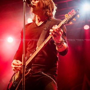 "Alter Bridge • <a style=""font-size:0.8em;"" href=""http://www.flickr.com/photos/12855078@N07/30750800192/"" target=""_blank"">View on Flickr</a>"