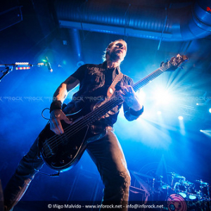 "Alter Bridge • <a style=""font-size:0.8em;"" href=""http://www.flickr.com/photos/12855078@N07/30750799782/"" target=""_blank"">View on Flickr</a>"