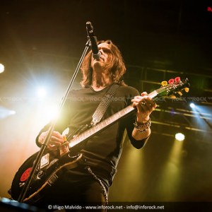 "Alter Bridge • <a style=""font-size:0.8em;"" href=""http://www.flickr.com/photos/12855078@N07/30778959441/"" target=""_blank"">View on Flickr</a>"