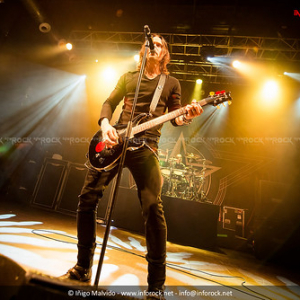 "Alter Bridge • <a style=""font-size:0.8em;"" href=""http://www.flickr.com/photos/12855078@N07/30565953500/"" target=""_blank"">View on Flickr</a>"