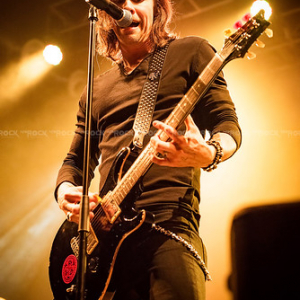 "Alter Bridge • <a style=""font-size:0.8em;"" href=""http://www.flickr.com/photos/12855078@N07/30778960471/"" target=""_blank"">View on Flickr</a>"