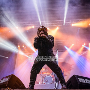 """Skindred • <a style=""""font-size:0.8em;"""" href=""""http://www.flickr.com/photos/12855078@N07/48058148512/"""" target=""""_blank"""">View on Flickr</a>"""