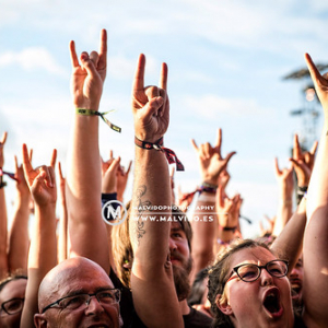 """KnotFest2019 • <a style=""""font-size:0.8em;"""" href=""""http://www.flickr.com/photos/12855078@N07/48351391341/"""" target=""""_blank"""">View on Flickr</a>"""