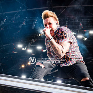 "PapaRoach • <a style=""font-size:0.8em;"" href=""http://www.flickr.com/photos/12855078@N07/48351392921/"" target=""_blank"">View on Flickr</a>"