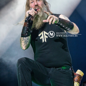 "AmonAmarth • <a style=""font-size:0.8em;"" href=""http://www.flickr.com/photos/12855078@N07/48351394481/"" target=""_blank"">View on Flickr</a>"