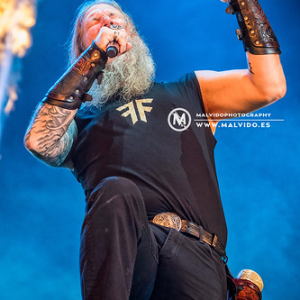 "AmonAmarth • <a style=""font-size:0.8em;"" href=""http://www.flickr.com/photos/12855078@N07/48351394651/"" target=""_blank"">View on Flickr</a>"