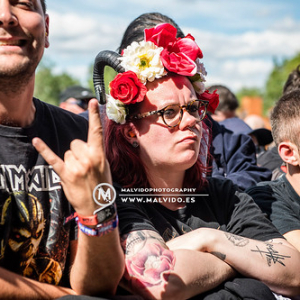 """KnotFest2019 • <a style=""""font-size:0.8em;"""" href=""""http://www.flickr.com/photos/12855078@N07/48351395371/"""" target=""""_blank"""">View on Flickr</a>"""