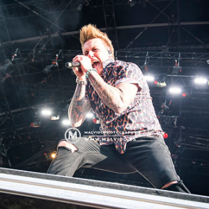 "PapaRoach • <a style=""font-size:0.8em;"" href=""http://www.flickr.com/photos/12855078@N07/48351524252/"" target=""_blank"">View on Flickr</a>"