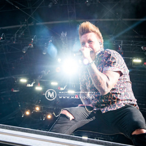 "PapaRoach • <a style=""font-size:0.8em;"" href=""http://www.flickr.com/photos/12855078@N07/48351524302/"" target=""_blank"">View on Flickr</a>"