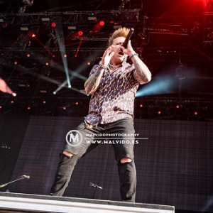 "PapaRoach • <a style=""font-size:0.8em;"" href=""http://www.flickr.com/photos/12855078@N07/48351524637/"" target=""_blank"">View on Flickr</a>"